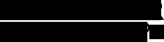 The Flower Wall Shop Logo